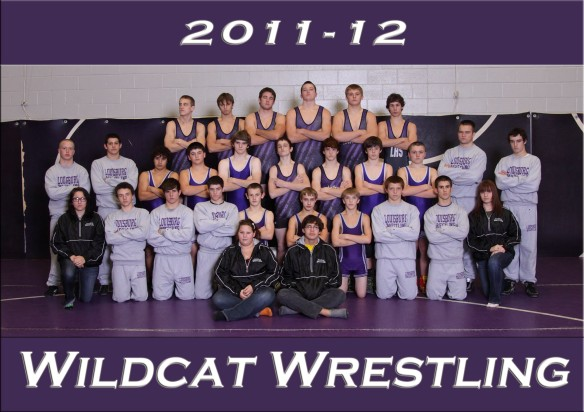 11-12.Team Photo