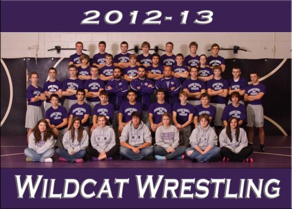 12-13.Team Photo