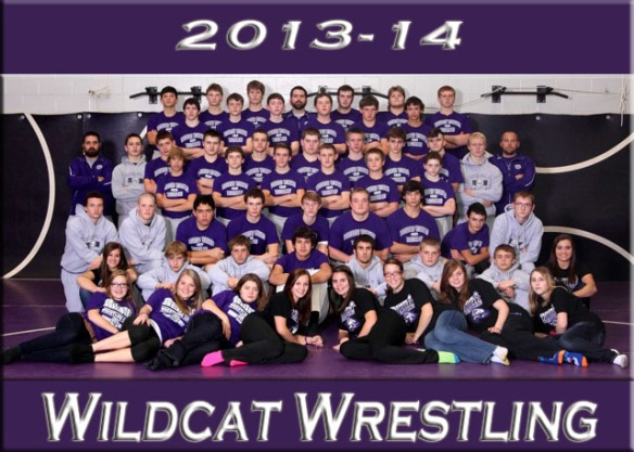 13-14.Team Photo