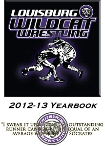 2012-13.Yearbook Cover