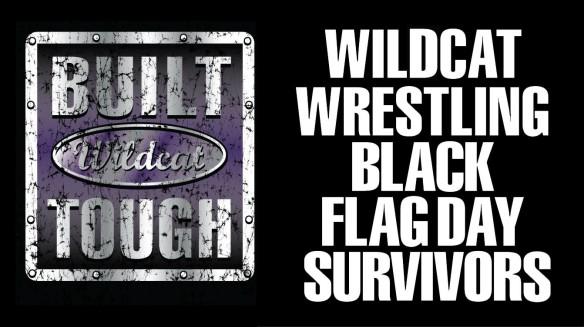 2014-15.Black Flag.Survivors