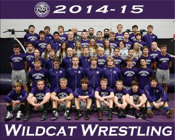 2014-15.Team Photo