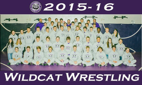 2015-16.Team Photo