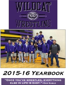 2015-16.Yearbook Cover