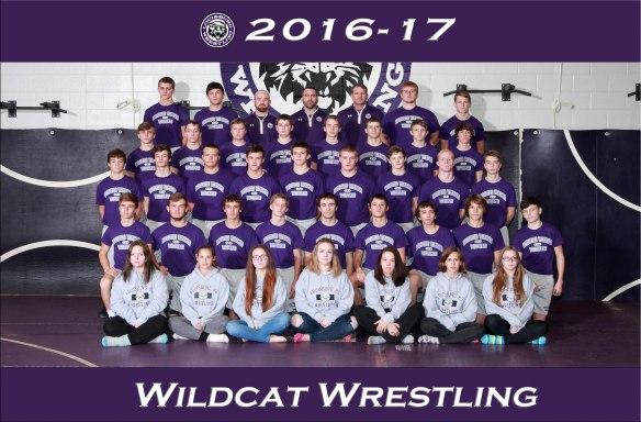 2016-17-team-photo