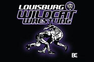 Wildcats wildcat wrestling for High school wrestling shirt designs