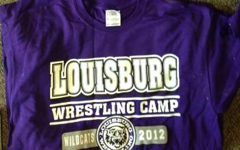 2012 Camp