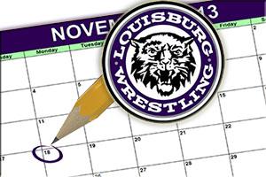 2013-14.Calendar