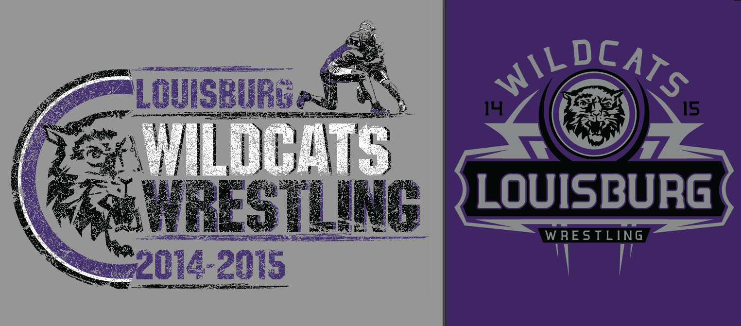 do you want to support the lhs wrestling team here s your chance