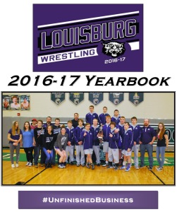 2016-17.Yearbook Cover