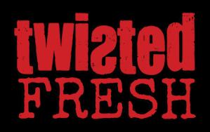 Twisted Fresh