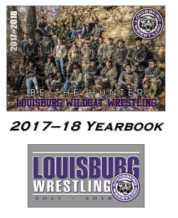 2017-18.Yearbook Cover